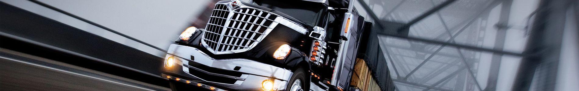 Truck Trader | Texas truck Sales