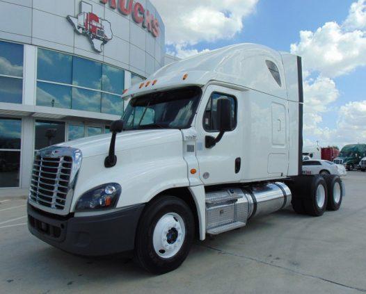 Trucks Texas Truck Sales