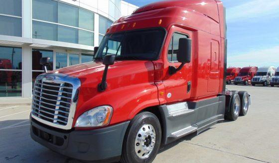 Patriot Truck Sales Dallas Tx >> Texas Truck Sales
