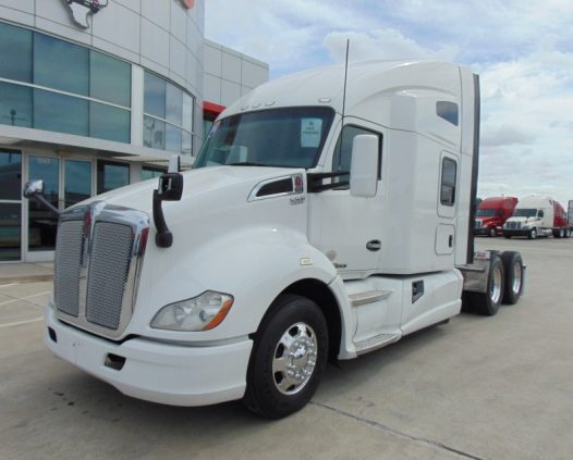Trucks – Texas Truck Sales
