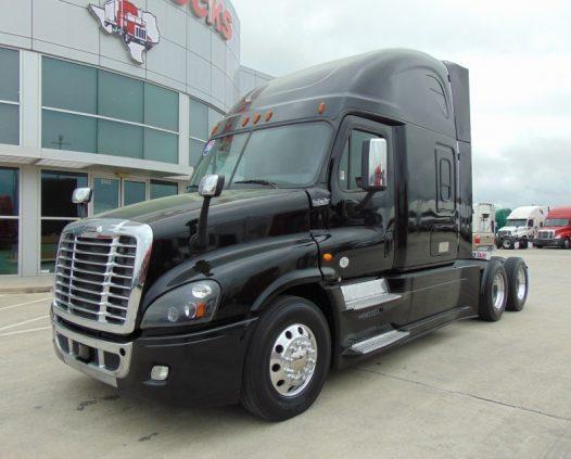 Trucks – Texas Truck Sales