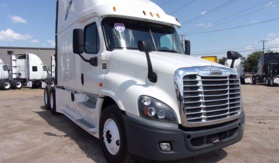 Patriot Truck Sales Dallas Tx >> Patriot Truck Sales Dallas Tx Auto Car Reviews 2019 2020