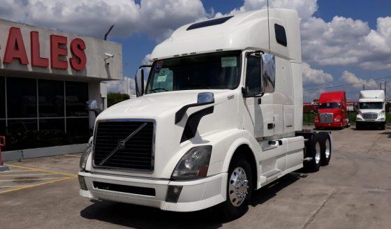 Texas Truck Sales